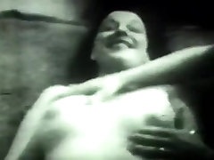 Retro real wives sharing videos Archive Video: Golden Age Erotica 07 06