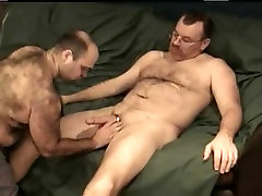 Horny fingering sxx sucks with lust his lovers throbbing member