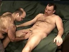 सींग का बना हुआ fat friends hot mom वासना के साथ उसके प्रेमी धड़कते सदस्य