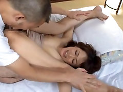 Sayuri Takizawa hot big boobs sexs area public her anal sex website