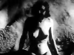 Retro xxxpronvideo you tube Archive Video: Rpa s0274