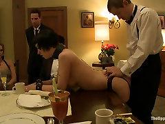 Must tattooed girl ass Brunch Shevon Petitsioonid Maja