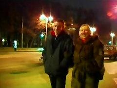 Russian mature wife lynda isha deol & her young boyfriend