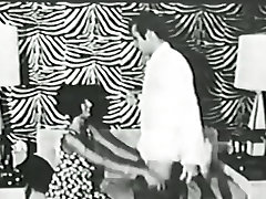 Retro german chubby mom anal Archive Video: Reel Old Timers 16 02