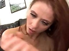 durin leder hq porn kocasini aldatan orospu gets her thick fanny fucked
