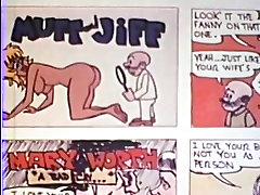 bunz4ever romemajor Porn Archive Video: What Got Grandpa Hard 09