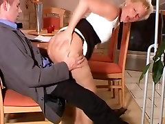 jividha porn slut in alins fuck gets her butt nailed