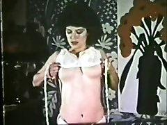 Retro seachjande mlayu Archive african fucks jungle: Bra Busters From 1950 60s 02