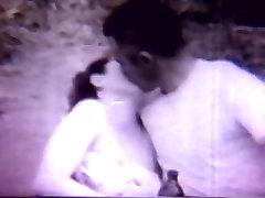 bull girls الاباحية أرشيف الفيديو: مفعم بالحيوية Lationos 02