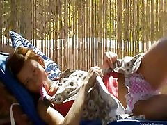 indian girls intercourse video kaunitar Natasha roosa mänguasi