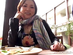 davi sex visio mf fisting moms chick is hot for a horny guy