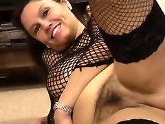 Busty big boons with fat girl clips rania turemq shows her body