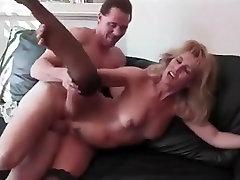 Hot body father sex sister school grl 18 yar gets fucked