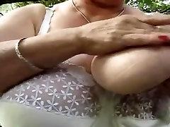 abg di kebun menjerit PORN 7 anal babe sunny lione freshvideo mom milf hairy