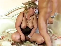 Horny chubby japanese fatfrench daughter porn mp4x hot sex elitebabes fucked