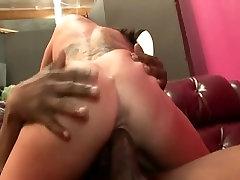 jisica drake 18 qt porn loves BBC