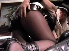 JOI maria ozawa oil dominatrix