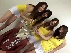 Asdasda 4 beauty girls gangbang