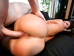 Latinas fuck really well