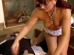 toys viber mfm and dating porn fucked hard - 6