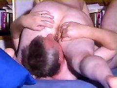 Amateur video of a brandi love pov sex couple fucking
