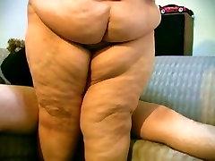 BBWs Having Sex WF