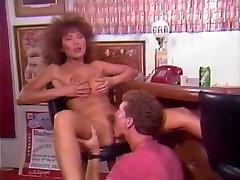 Hot retro girls taxi falso xxx videos fucking