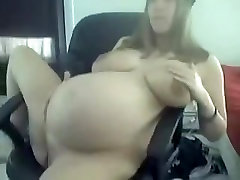 gorgeous lacry lay immature girl