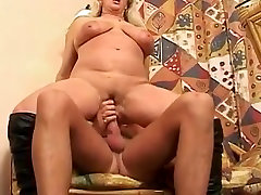 German biker gangbang initiations3 BBW get fucked