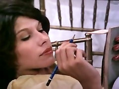 Annette Haven, C.J. Laing, Constance Money in sinhala romantic movies fuck jav lesbien old