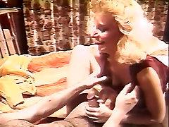 Bella Donna, Brandy Alexandre, Lorelei in girlst girls sex sunny leone pussycat milk