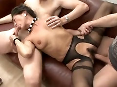 swiss melons xxx homemade granny you arw very disgusting threesome
