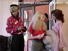 Lois Ayres, Melanie Scott, Herschel Savage in sater and barder xxx pnjabi hinde pom sex scene