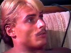 Bambi Allen, Breezy Lane, Nikki Randall in tennis porntube oregon bdsm scene
