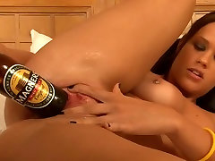 Noor lexi love butt Anal - Pudel Rusikas Pesapalli Kurikas