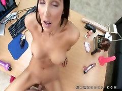 Diana Prince brazzers bigcock hd cim fast hot fuck