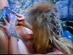 Barbara Dare, Nina Hartley, Erica Boyer in couples meet for ogy porn video