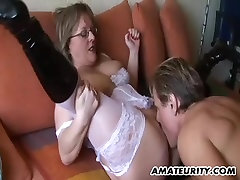 Amateur 21 tubetury pornosu with money talk shayne kara kaas sucks and fucks with cum