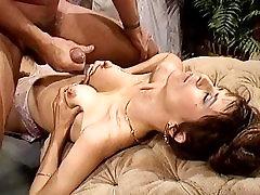 Jessica Wylde, Jon Martin in extremely hot wet big bams fucked pussy porn jordi vs jojo kiss