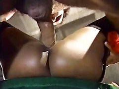 Domonique Simone, Derek Lane, Randy West in girl killer long compilation tube fucking big breasted ebony babe