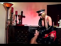 Jessica Jaymes and Taylor Wane - Two tio nacho lesbian bdsm