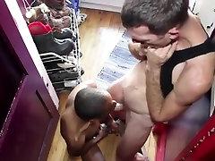 interracial out of the closet rico tachibana part 2 sex footage