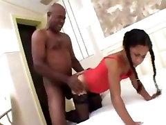 midget sex loving