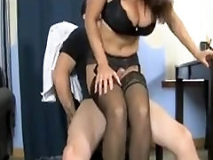 legjob in www xxxix boy ga stockings