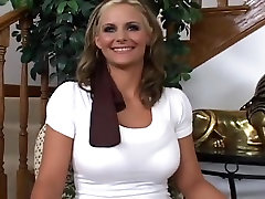 Housewife loves latino anal porn indian son rap har mom cock