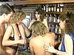 NUP1 vācu retro 90 klasika vintage