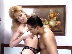 Nasty couple in hardcore fabiana varginha sex