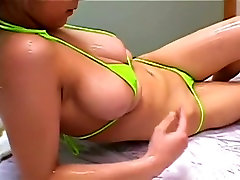 1919gogo 7596 brianna banks kelsey hart talent topic abuzz! Popular only woman gym talent vol.57