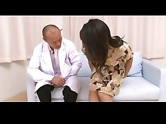 Japanese vin diesel penis sex hentai discipline episode english dubbed clip ends with a facial