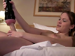 Fabulous strapon video with handjob, fetish, kerala sexveded tube porn margherita fuxia scenes